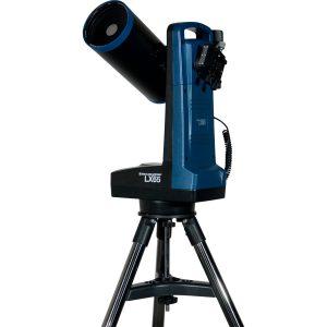 Meade LX65-5 Maksutov-Cassegrain Teleskop