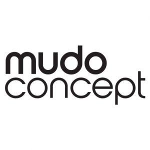 Mudo Concept Mobilya
