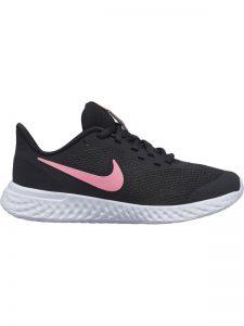 Nike Bq5671-002 Revolution 5 Koşu Ve Yürüyüş Ayakkabısı