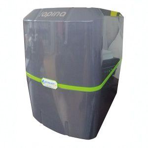 Pera WaterLapina Purefer Filtreli 6 Aşamalı Alkali Su Arıtma Cihazı Pompasız