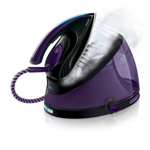 Philips PerfectCare Elite Silence GC9650/80 Ütü
