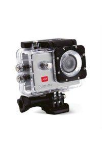 Piranha – Aksiyon Kamera 1125 Action Cam HD 1080 Full HD 12 MP
