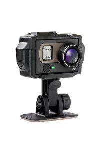 PQI – 6VAA-V100 Aksiyon Air Video Kamera 1080p