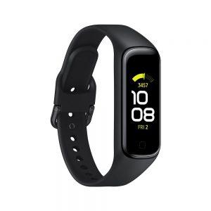 Samsung Galaxy Fit2 Siyah Akıllı Bileklik