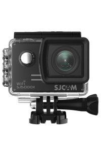 SJCAM- SJ5000x Elite Aksiyon Kamera