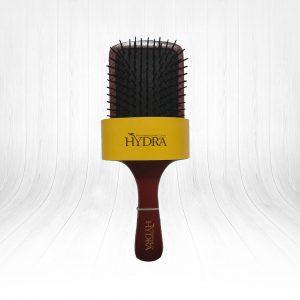 Tarko – Hydra Profesyonel Saç Açma Fırçası