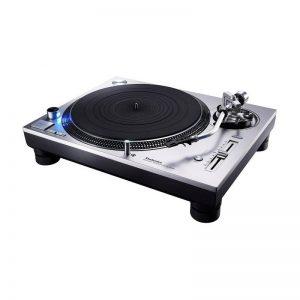Technics – SL-1200 GR Turntable Pikap