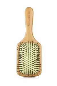 The Body Shop – Bambu Saç Fırçası