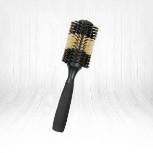 Trina – Doğal Kıl Saç Fırçası