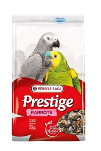 Versele LagaVerselelaga Parrot (papağan) Yemi