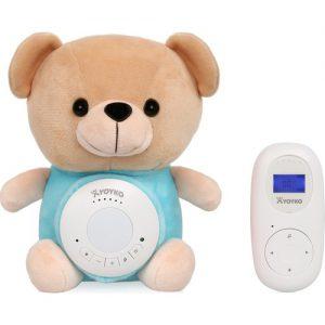 Yoyko Bear Dijital Bebek Telsizi
