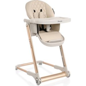 Yoyko Deluxe Mama Sandalyesi
