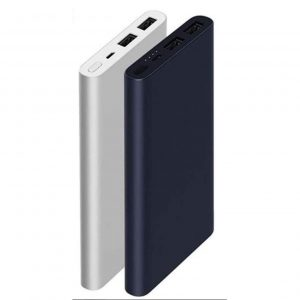 Xiaomi 10000 mAh (Versiyon 3) Powerbank