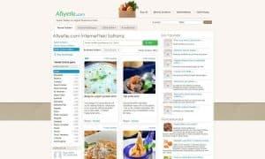 Afiyetle.com
