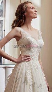 Akay Bridal