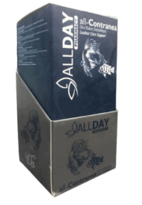 Allday – All-Contranea Deri Balık Vitamini