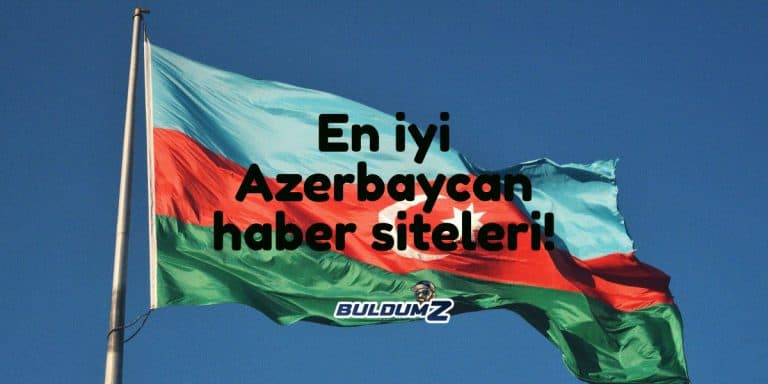 azerbaycan haber siteleri