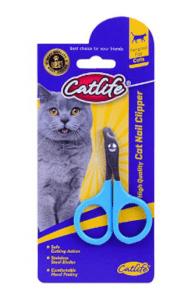 Catlife – Kedi Tırnak Makası