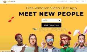 Siteleri online görüntülü chat online görüntülü