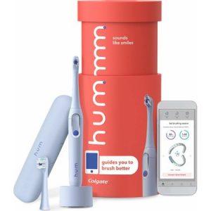 Colgate Smart Şarjlı Diş Fırçası Kiti