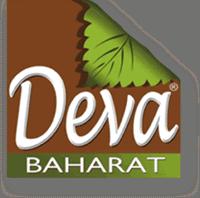 Deva Baharat