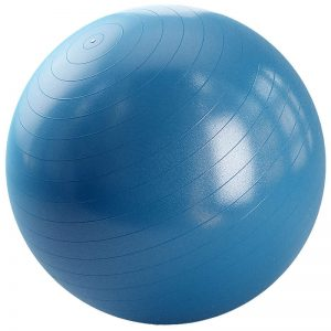 Domyos 75 cm Pilates Topu