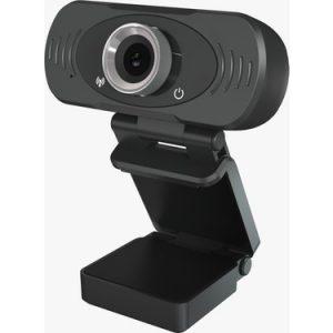 Everest SC-HD03 1080P Full HD USB Webcam
