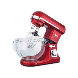 Fakir – Culina Chef – Mutfak Şefi – 1000W Kırmızı