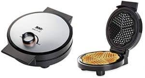 Fakir Bouncy Waffle Makinesi