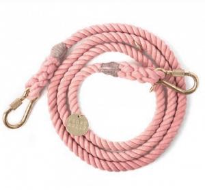 Found My Animal – Blush Leash Köpek Gezdirme Kayışı