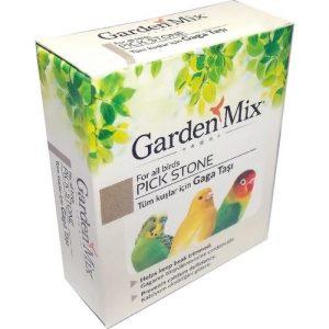 Garden Mix – Gaga Taşı