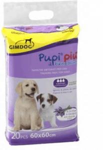GimDog - Gimborn Lavanta Kokulu Köpek Çiş Pedi