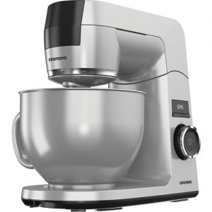 Grundig – Kitchen Machine –Mutfak Şefi – KMP 8650 S