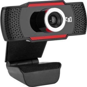Hxsj Web Kamera Bilgisayar Dizüstü Kamera 1080 P HD
