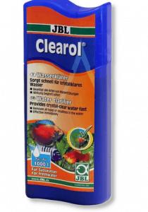 Jbl – Clearol Berraklaştırıcı