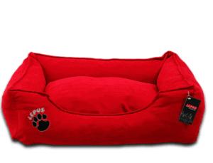 Lepus – Soft Kumaş Kedi ve Köpek Yatağı