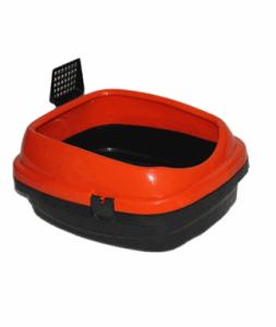 Petstyle – Comfort Kürekli Kedi Tuvaleti