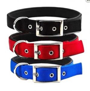 Pet Style – Soft Dokulu Köpek Boyun Tasması