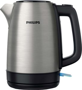philips-kettle