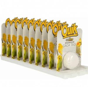 quik gaga taşı
