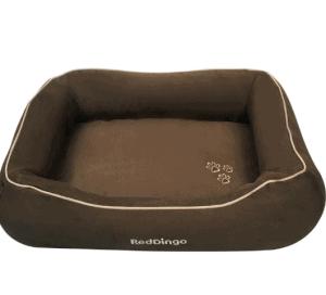 Red Dingo – Köpek Yatağı – Çikolata Kahve