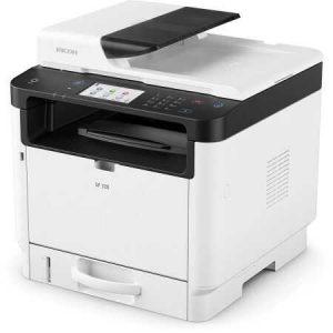 Ricoh – A4 Yazıcı Tarayıcı Fotokopi Makinası – SP-330SN