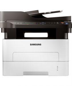 Samsung – Fotokopi Tarayıcı Faks Laser Yazıcı – SL-M2675F