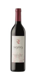 Pamukkale Şarapları
