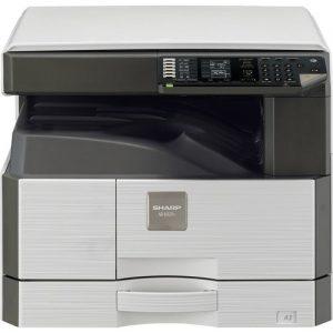 Sharp – Fotokopi Makinası – AR-6020VE