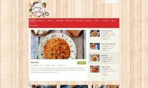Tümay'ın Mutfağı