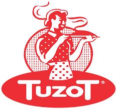 Tuzot Baharat