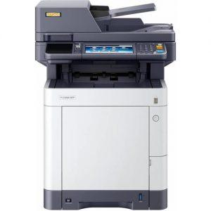 Utax – Fotokopi Makinası – PC3066İ MFP