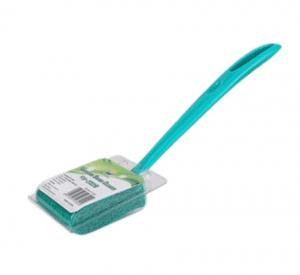 Xinyou – Plastik Saplı Akvaryum Cam Sileceği