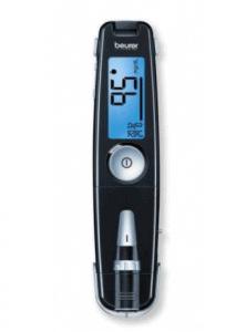 Beurer – Kan Şekeri Ölçme Cihazı – GL50